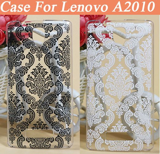 Hot Sell case for Lenovo A2010 Case High Quality Luxury Vintage black&white flowersCover Case for Lenovo A 2010 Phone cover case #clothing,#shoes,#jewelry,#women,#men,#hats,#watches,#belts,#fashion,#style