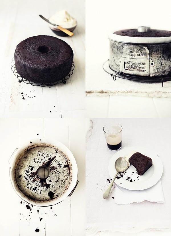 : Bundt Cakes, Chocolates Style, Chocolates Cakes, Cakes Maker, Vintage Cakes, Cakes Pan, Wood Boxes, Beautiful Colors Layout, Bundt Cakeri