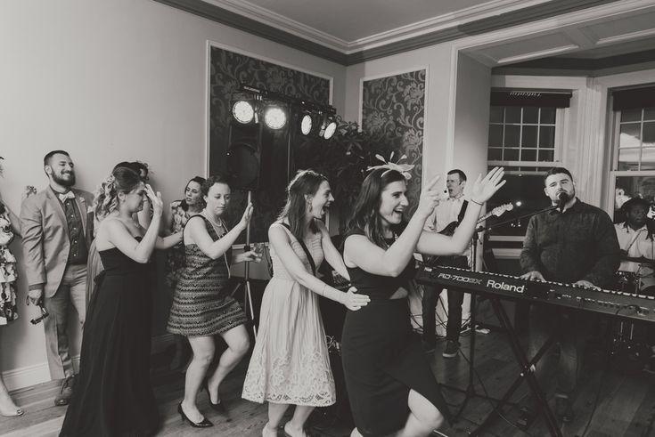 Wedding-photographers-ireland-189.jpg