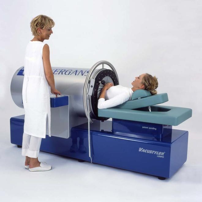 Oxigén kezelés    AUGUSZTUS VÉGÉTŐL IONO HOME   oxigénterápiás készülékünk   10 % kedvezménnyel vásárolható meg.