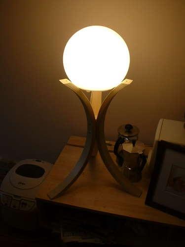 1000 images about lighting ceiling fan revamp diy on pinterest lamp shades pendant lights. Black Bedroom Furniture Sets. Home Design Ideas