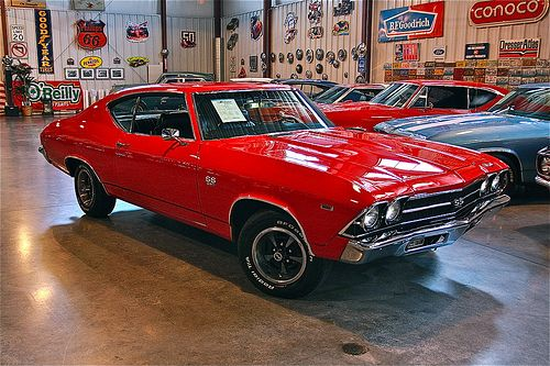 F B Eefb Dd F D D Deb Chevy Chevelle Ss Fancy Cars on Chevelle Black With Gloss Matte Stripes