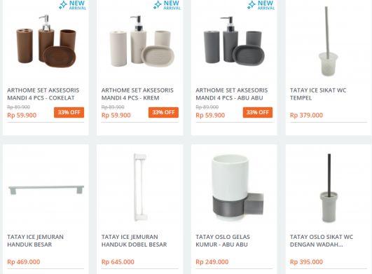 jual-perlengkapan-kamar-mandi-mulai-dari-5-ribu