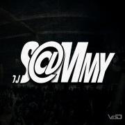 DJ S@Mmy Ramdom DJ   © VEID 2013