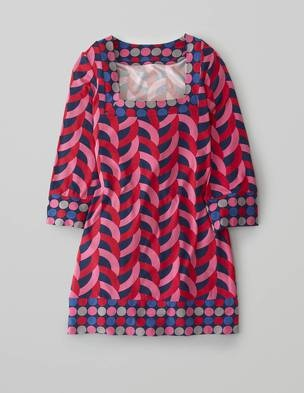 I can't stop buying tunics...
