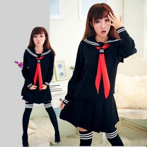 9922094f7ff09fe84cba2b94ab06ee5a  girls school uniforms japanese school - Japanese Kindergarten Uniform