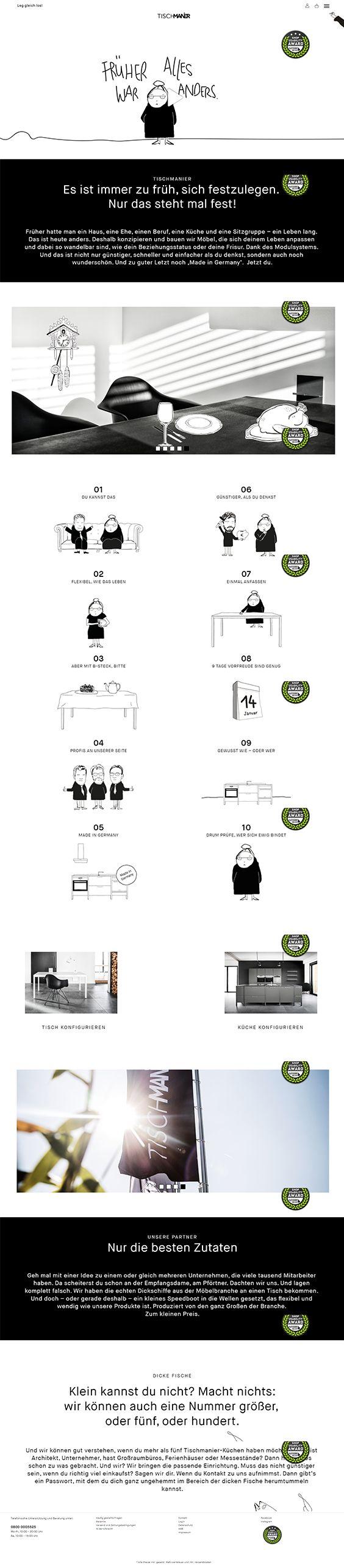 Shopware Design, Shopware Theme, Shopware Shop, eCommerce, eCommerce Software, eCommerce platform, Onlineshop, Interior Design, Furniture, Indoor Furniture, Design Furniture, Shelf, Kitchen configurator