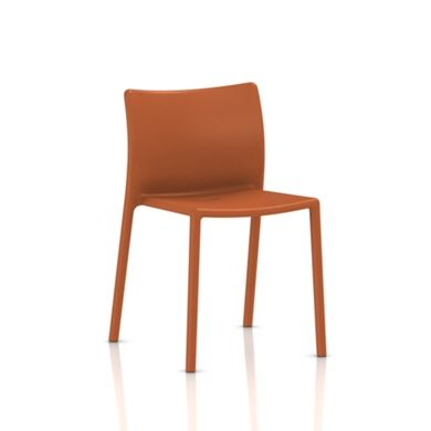 Air-Chair, Set of 4 - Stacking Chairs - Chairs - Herman Miller Official Store