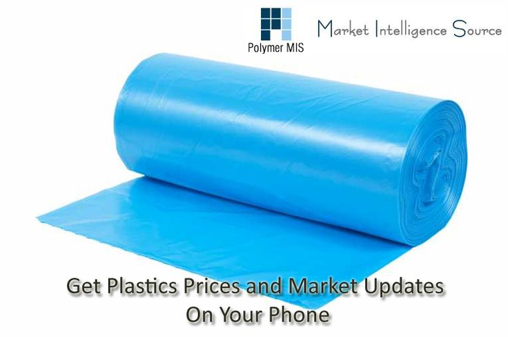 Get plastic raw material news, updates & analysis on Mobile. Subscribe us and get alerts related to PP price, PVC prices on mobile. PolymerMIS.com also provide web based alerts for a wide range of petrochemical products and feedstock including Crude Oil, Naphtha, Olefin & Polyolefin, Aromatics and Petrochemical intermediates. http://www.polymermis.com/subscription.php?page_id=66