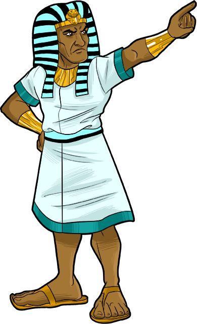 1862 best christian clip art net images on pinterest bible lessons rh pinterest com pharaoh clipart free pharaoh clipart free