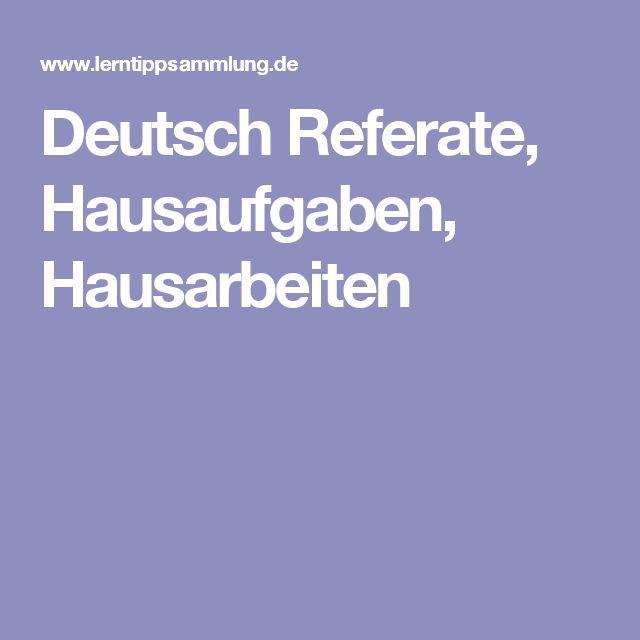 27 besten deutsch 5 klasse bilder auf pinterest deutsch klasse und bildungssprache. Black Bedroom Furniture Sets. Home Design Ideas
