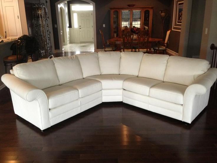 Photo Courtesy Of Orsini Dining And Leather. Www.palliser.com   Palliser In  Your Home   Pinterest