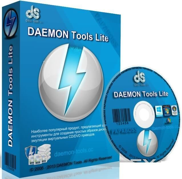 Pin On Daemon Tools Lite 10 10 Serial Key Crack Lifetime