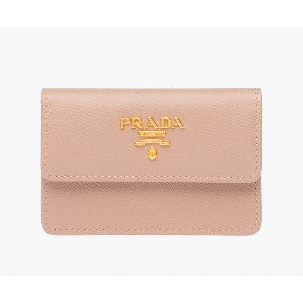 red prada bags - Prada Wallet Women 2016 | Prada Wallet, Prada and Wallets