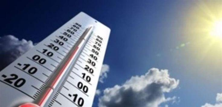 ما صح ة ارتفاع الحرارة إلى 47 درجة في الأي ام المقبلة Light Box Skyscraper 10 Things