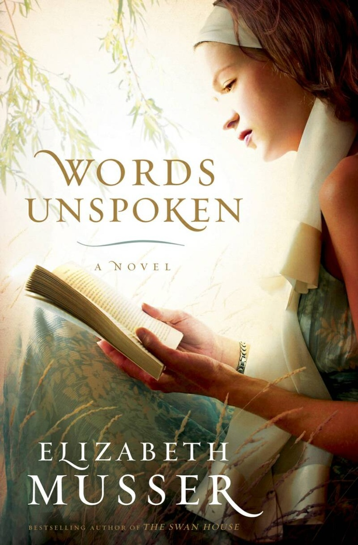 34 best books im loving images on pinterest american houses words unspoken ebook by elizabeth musser author synopsislissa randall future was bright with academic fandeluxe Images