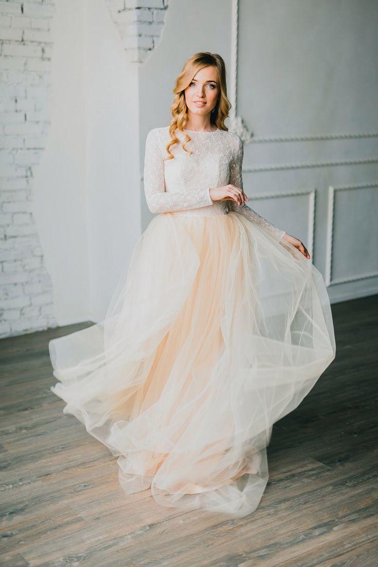 Свадебная мастерская платьев