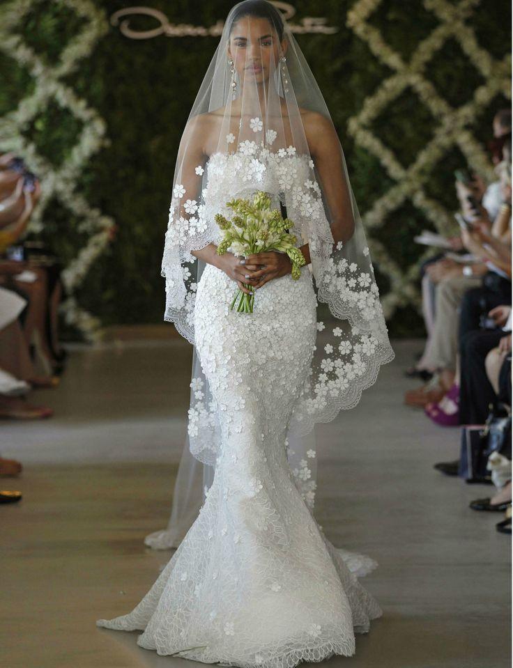 Boho Wedding Dress West Midlands : Dresses mermaid bride bridal dress gowns boho