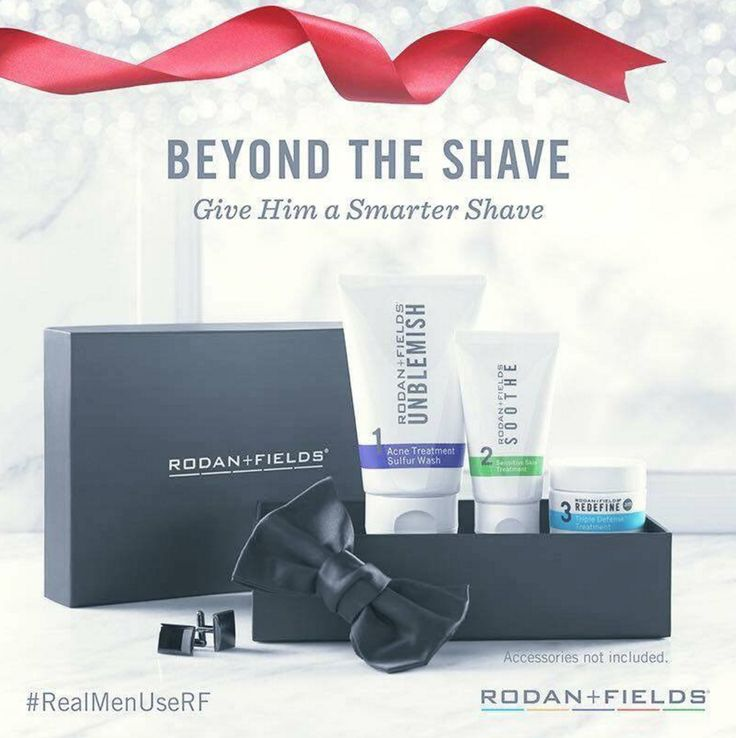 412 best rodan and fields images on pinterest rodan and for Customer holiday gift ideas