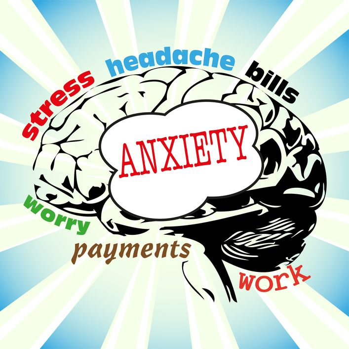 Worry and anxiety can stifle the effectiveness of the best leader. In my life when anxiety gets the best of me, my leadership always suffers. So, what goes on in the mind of a leader when he or she worries and what can we do about it? Consider these suggestions. When we feel anxious, a […]