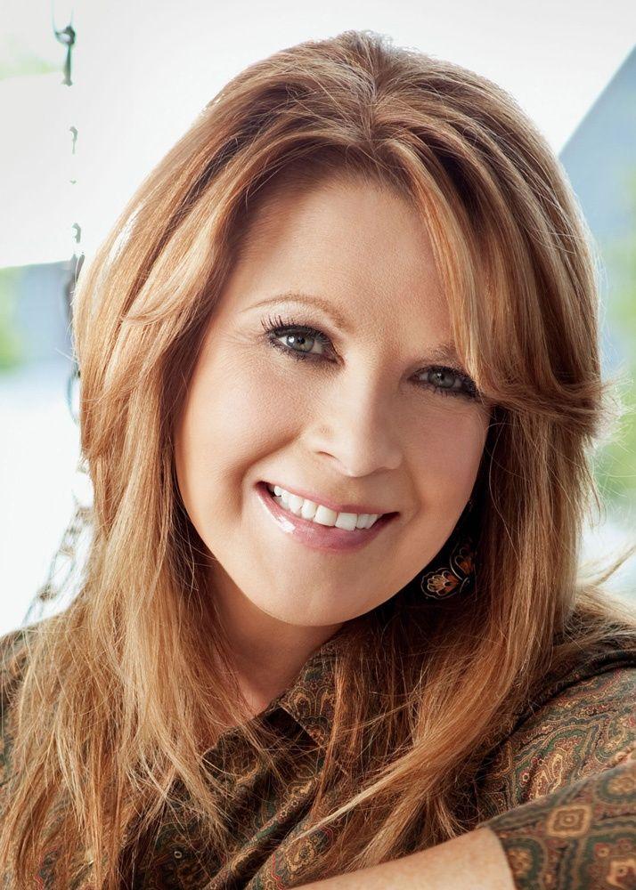 Patty Loveless | Patty Loveless- How Can I Help You to Say Goodbye