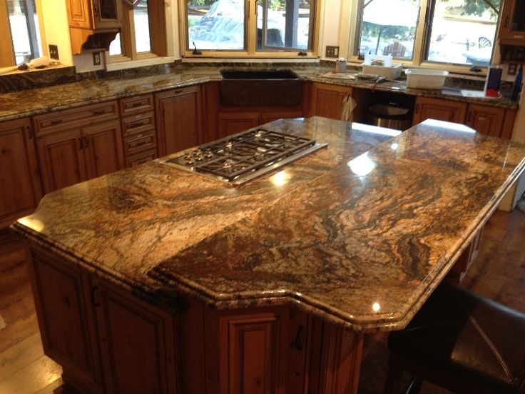 Glitter Veins Of Quartz With Large Stone Slabs : Best images about granite on pinterest kashmir white
