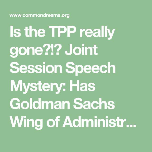 Best 25+ Goldman sachs jobs ideas on Pinterest Goldman sachs - financial ombudsman service complaint form