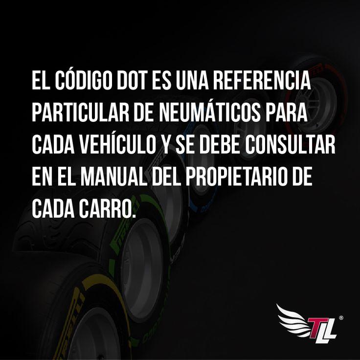 #tiendadellantas #motos #carro #seguridad #prevención #diseño #innovación #tecnología #motor #rueda
