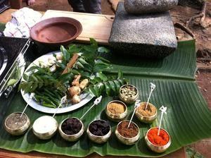 invite-to-paradise-sri-lanka-maldives-holiday-honeymoon-sri-lankan-food-ingredients.jpg
