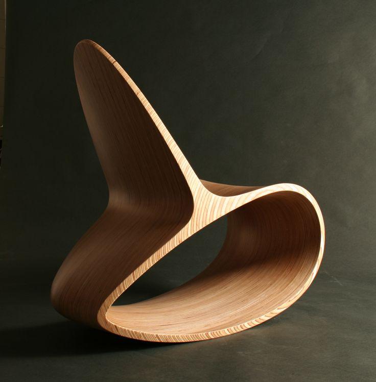 fauteuil bascule cool design int rieur fauteuil armchair pinterest bascule fauteuils. Black Bedroom Furniture Sets. Home Design Ideas