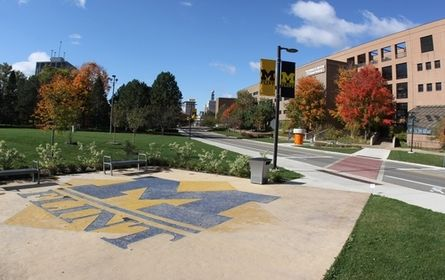 University of Michigan--Flint | Best College | US News