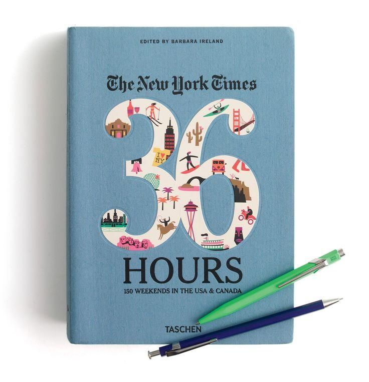 new york times custom coffee table book