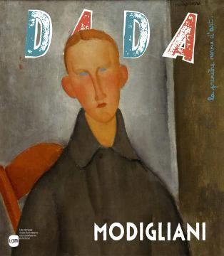 Dada n°208
