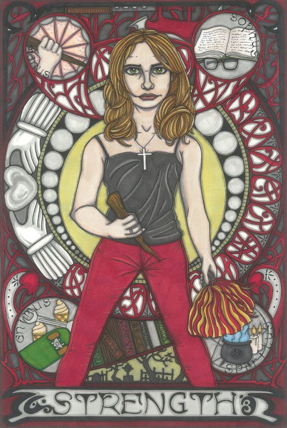 56 Best Whedonite Images On Pinterest Buffy The Vampire
