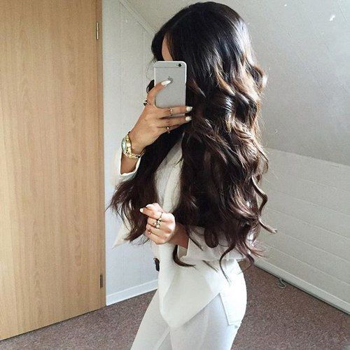 peinados-extension