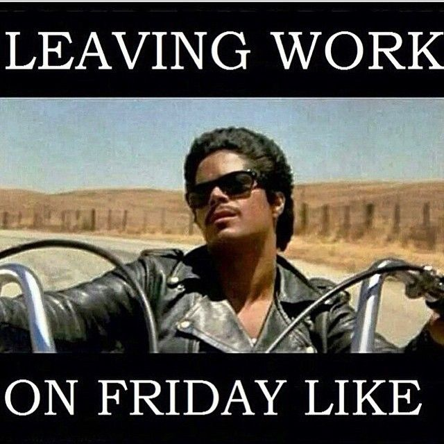 Funny Quotes From Movies: Best 25+ Friday Movie Quotes Ideas On Pinterest