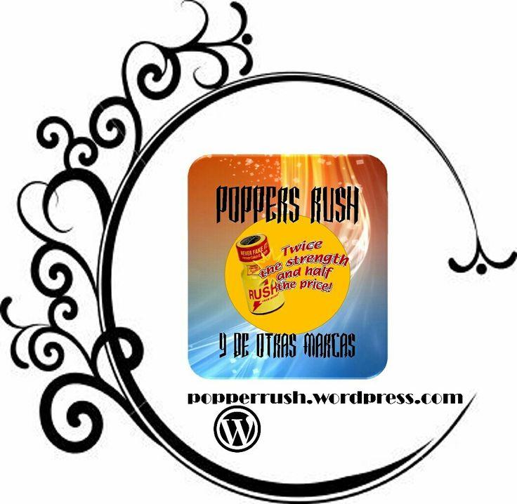 Logo oficial poppers rush y de otras marcas. 5560743631 #poppers #rush #gay #aromas #poppers #rush #gay #aromas #poppers #rush #gay #aromas #poppers #rush #gay #aromas #poppers #rush #gay #aromas #poppers #rush #gay #aromas #poppers #rush #gay #aromas #poppers #rush #gay #aromas #poppers #rush #gay #aromas #poppers #rush #gay