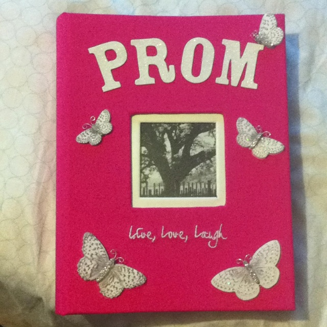 wedding photo albums target
