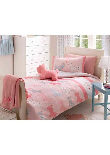 103 Best Images About Girls Bedding On Pinterest