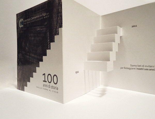 1000 images about brochure on pinterest 3d business for 3d brochure design