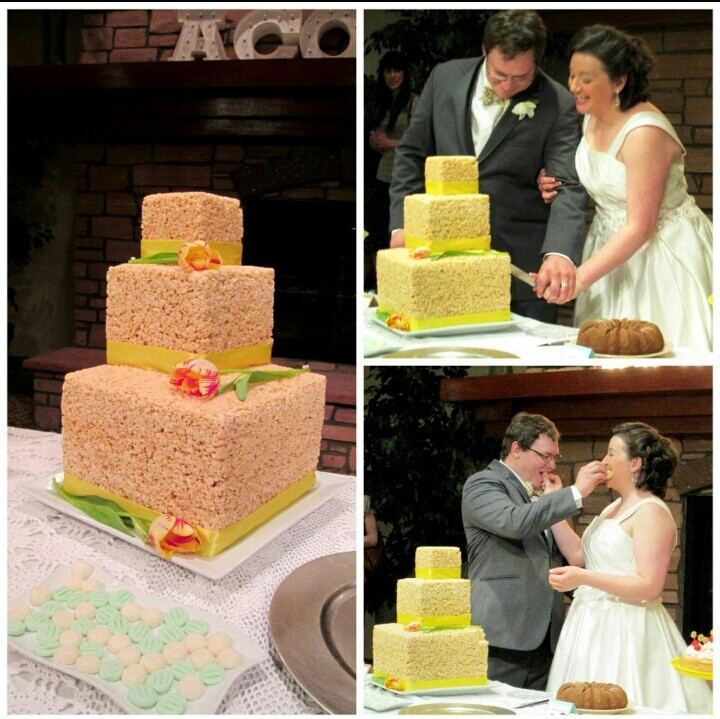 pictures of amazing wedding cakes 66 best treats and cake in minneapolis st paul 18383