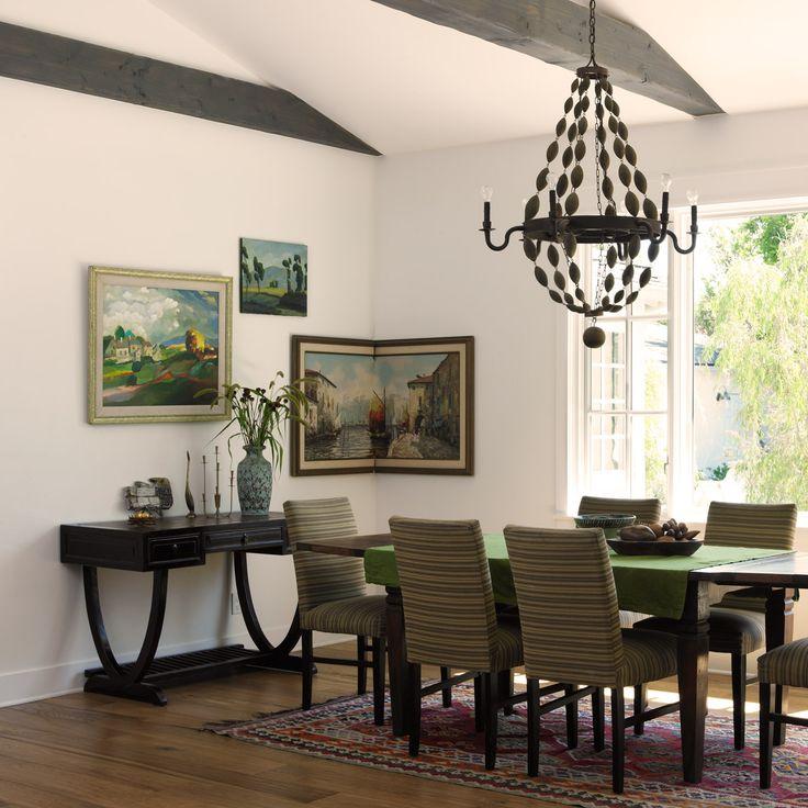 dunn edwards paints paint colors walls swiss coffee. Black Bedroom Furniture Sets. Home Design Ideas