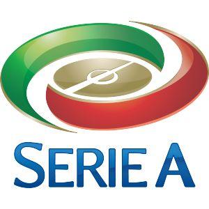 Preturi si tarife pentru bilete de intrare la cele mai tari meciuri din Italia - Seria A, sezon 2016