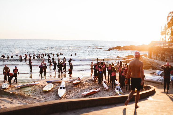 documenting Manly beach at dawn, the bold and beautiful swimmers who ocean swim every morning, any age, any weather. Always so many people and so many activies going on at dawn on my local beach