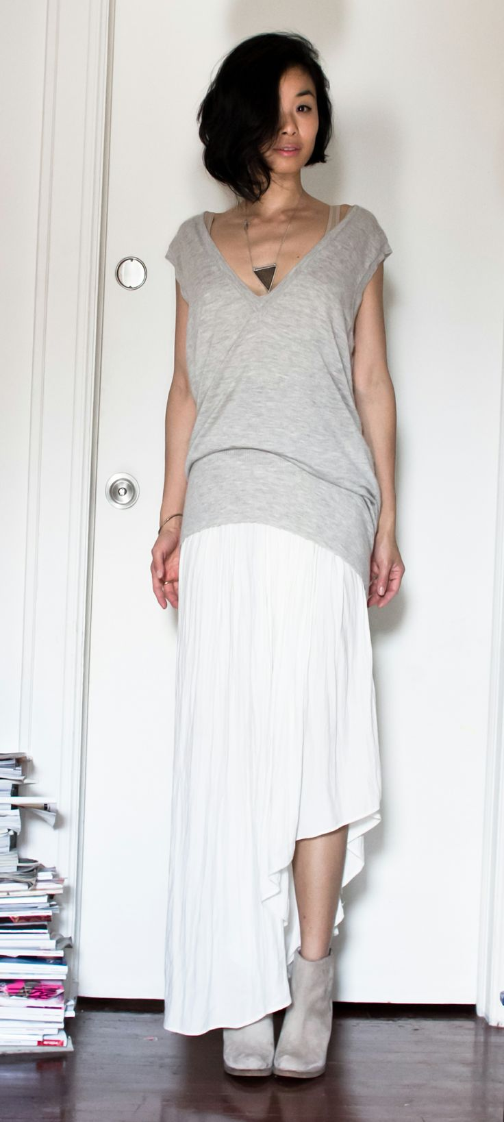 Online cheap maxi dresses for 60 year olds usa