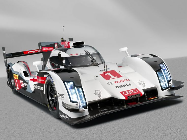audi r18 e tron race wallpapers -   2014 Audi R18 E Tron Quattro Le Mans Race Racing R Wallpaper with regard to audi r18 e tron race wallpapers | 2048 X 1536  audi r18 e tron race wallpapers Wallpapers Download these awesome looking wallpapers to deck your desktops with fancy looking car photo. You can find several paint car designs. Impress your friends with these super cool concept cars. Download these amazing looking Car wallpapers and get ready to decorate your desktops.   2012 Audi R18…