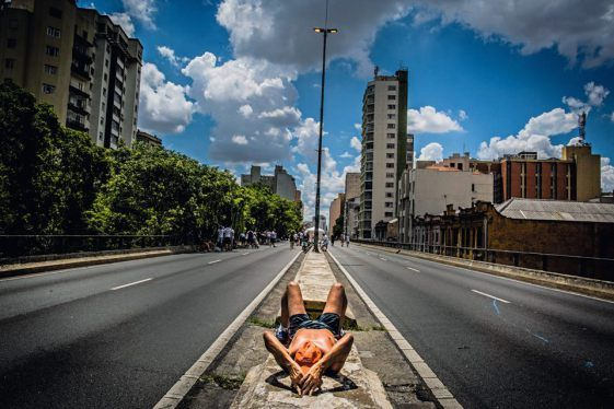 Parabéns, São Paulo #sp463 – Aqui é a nossa praia! https://donaelegancia.wordpress.com/2017/01/25/parabens-sao-paulo-sp463-aqui-e-a-nossa-praia/