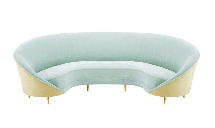 17 mejores ideas sobre sof redondo en pinterest sof for Sofa redondo jardin