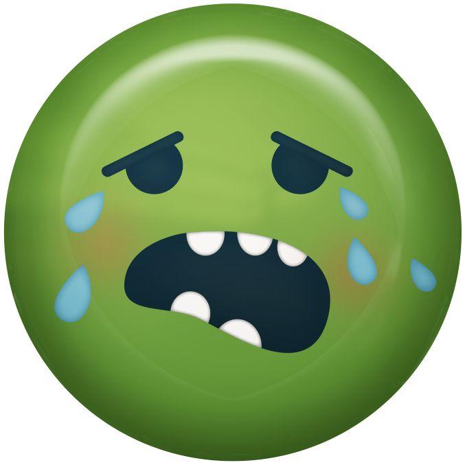 (2015-08) Ked af det / frustreret