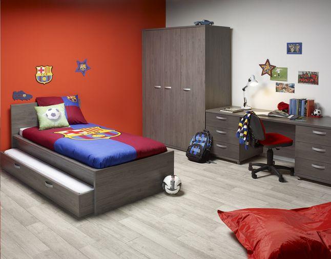 25+ beste ideeën over kinderen slaapkamer op pinterest, Deco ideeën